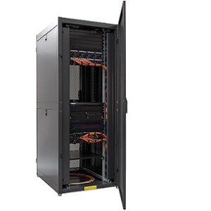 05 Rack Cetus 1 - 42U 600x1000 Solutek
