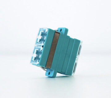 conector_cable_solutek